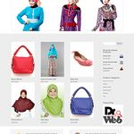 Jasa Pembuatan Toko Online di Banda Aceh