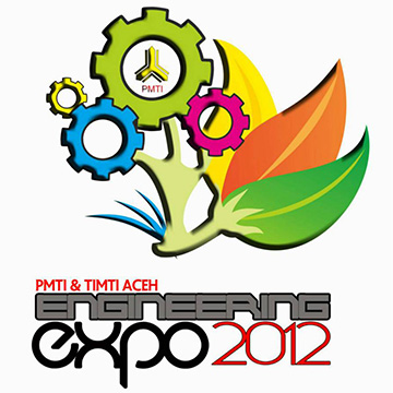 Enginering Expo