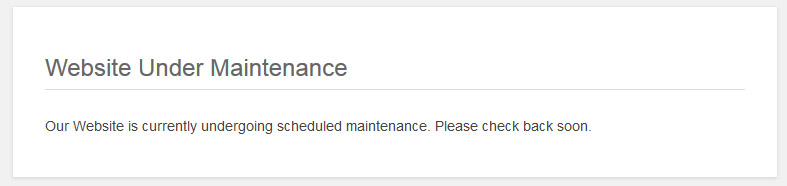 tampilan-maintenance-mode