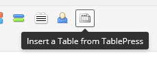 insert-tabel