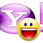 Cara Memasang Yahoo Messenger di Blogspot