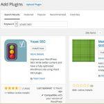 2 Cara Mudah Install Plugin WordPress