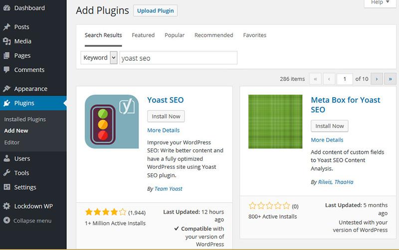 add-plugin-featured-image