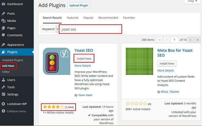 add-plugin-search