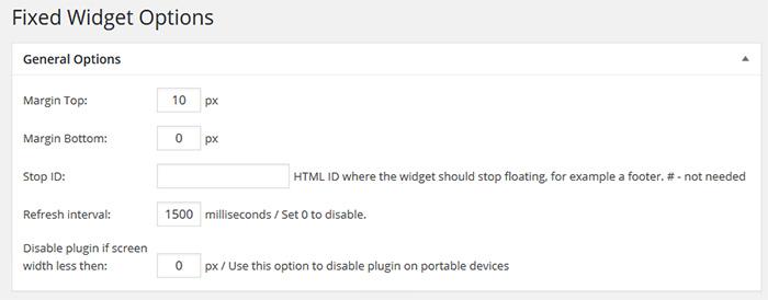 fixed-widget-setting-01