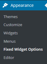 menu-fixed-widget