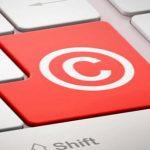 Cara Mudah Mencegah Copy Paste Pada Website