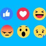 Cara Menambahkan Like Reaksi di WordPress
