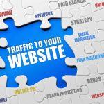 Sudah Punya Website atau Toko Online Terus Langkah Berikutnya?