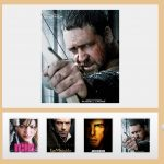 Cara Menggunakan Image Gallery Jquery di Website
