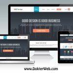 Keuntungan Memiliki Website atau Toko Online
