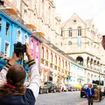 Cara Efektif Menggunakan Gambar Atau Video di Blog Anda