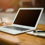 Cara Mendapatkan Ide Menulis di Blog