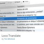 Merubah Bahasa Woocommerce ke Bahasa Indonesia