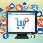 Cara Membuat Toko Online dengan Blogspot Bag 2
