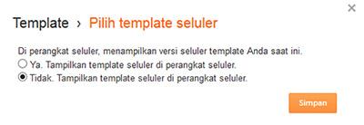 Cara Membuat Website Toko Online Gratis Terbaik Dengan Blogspot Selamanya Jasa Pembuatan Website Dan Aplikasi Di Medan 0811 656 616 Dokterweb