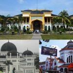 Jasa Pembuatan Website Murah Medan