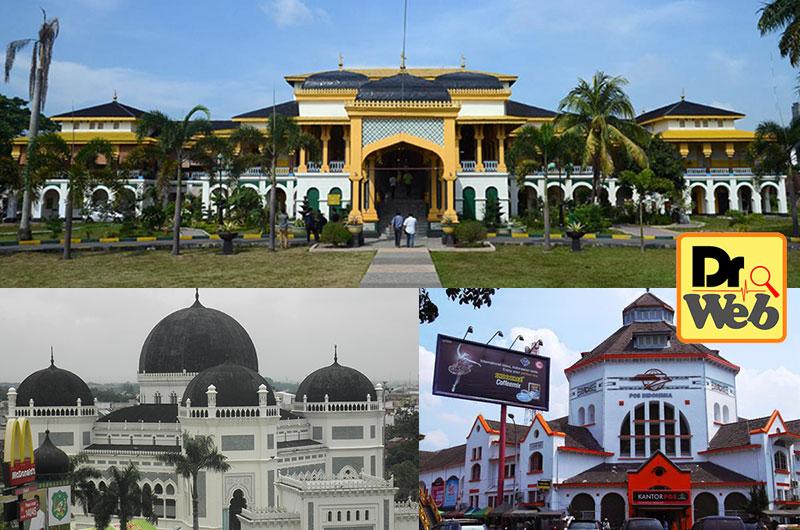 Jasa-Pembuatan-Website-Murah-Medan