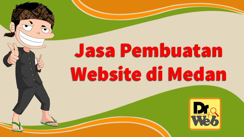 jasa-pembuatan-website-medan