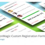 Cara Membuat Formulir di WordPress
